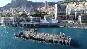 Extension-en-Mer-Monaco-Caissons