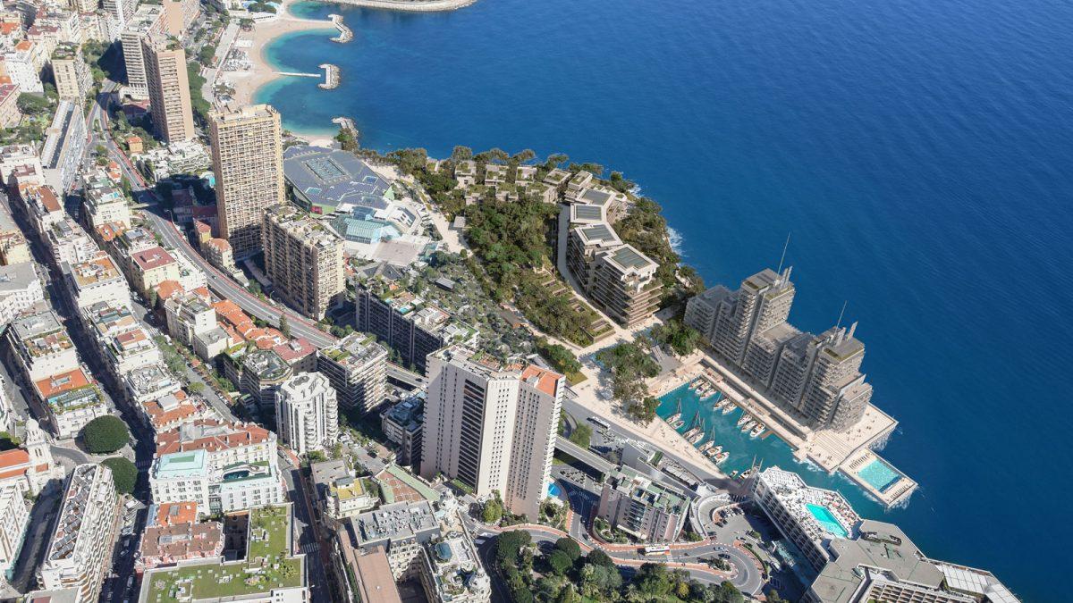 Extension-en-Mer-Monaco-Global