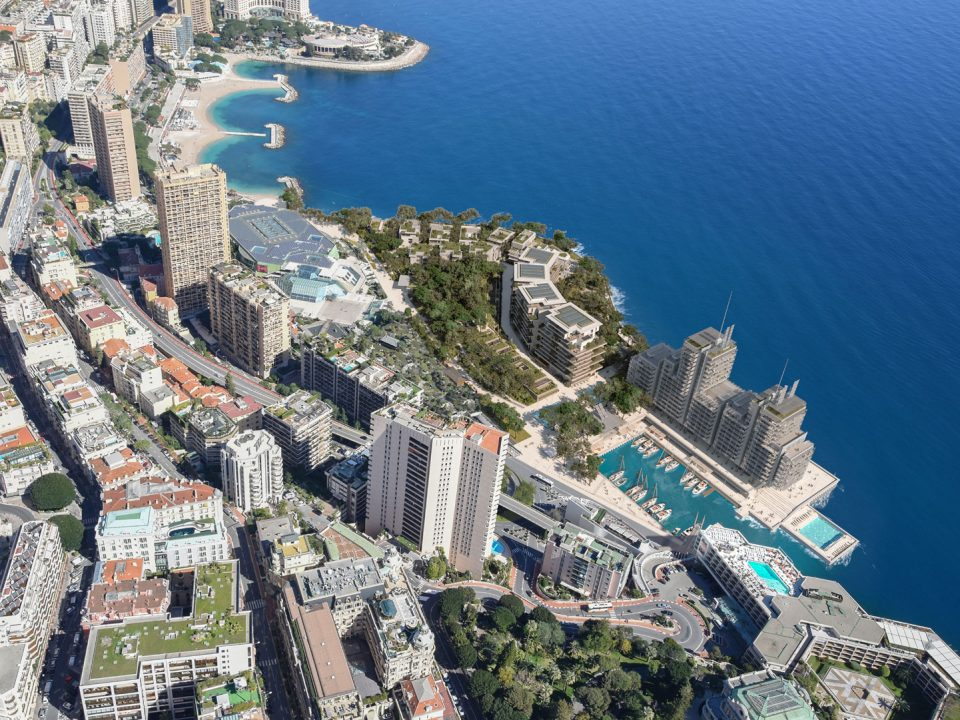 Extension-en-Mer-Monaco-Global