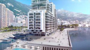 Extension-en-Mer-Monaco-Marina