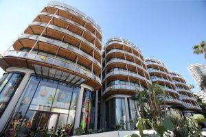 Nouveaux-projets-a-Monaco-One