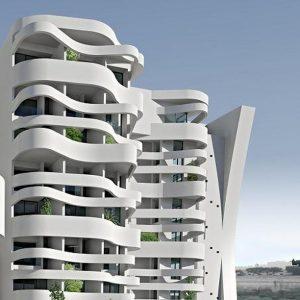Nouveaux-projets-a-Monaco-Stella