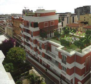 nouveaux-projets-a-monaco-villa-palazzino