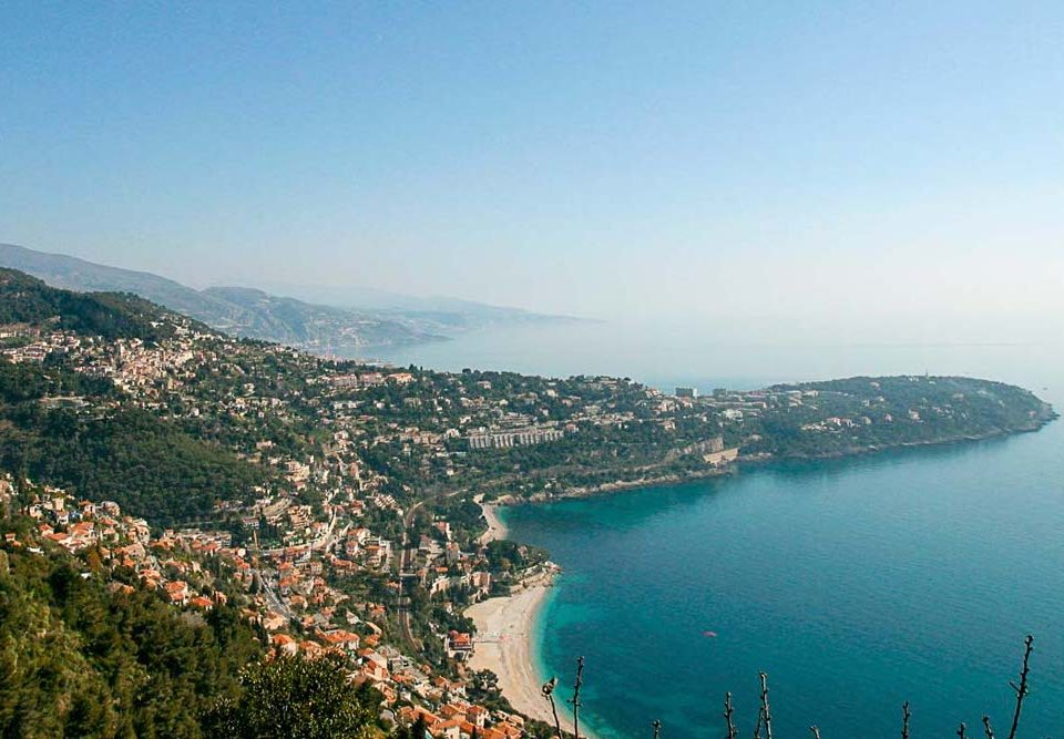 private-domain-cap-martin