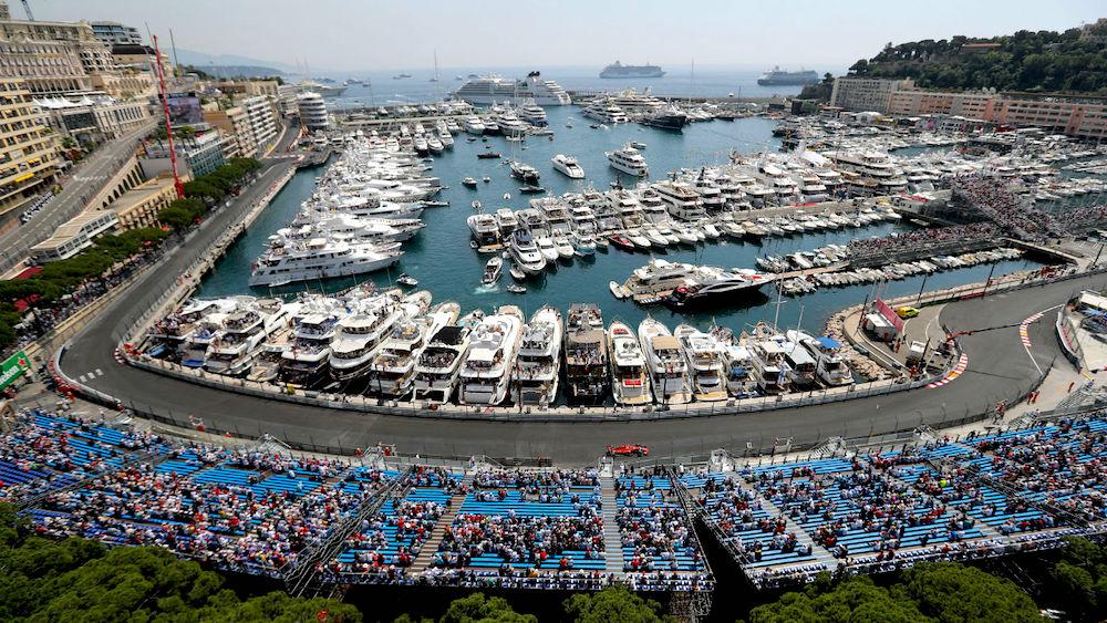 formula-1-monaco-yacht-show