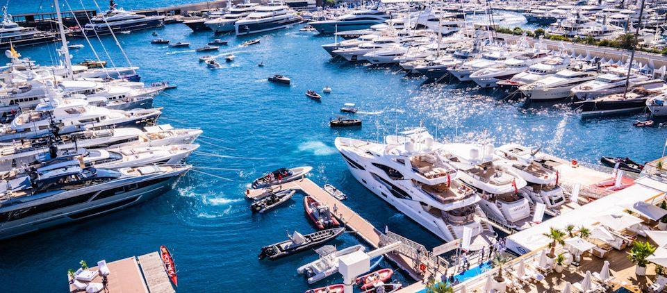 monaco-yacht-show-2019