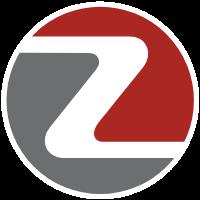 Agence Le Zodiaque