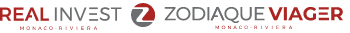 Zodiaque Search