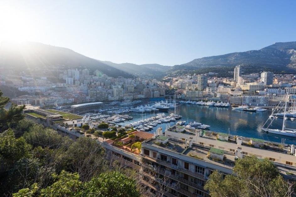 Mise en oeuvre d'un viager à Monaco