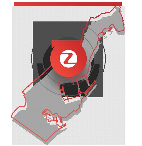 Zodiaque Monaco