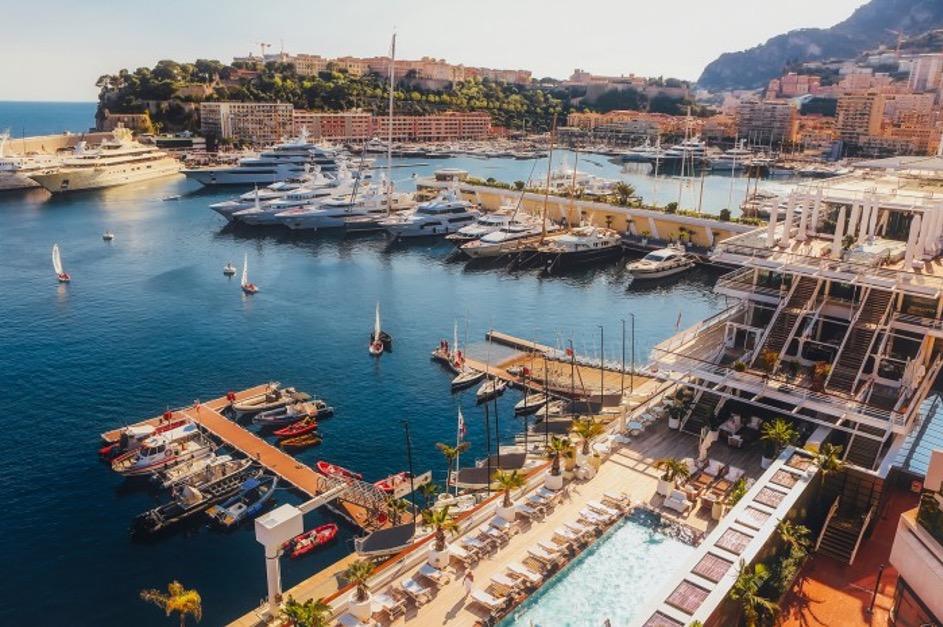 Vendre en viager à Monaco