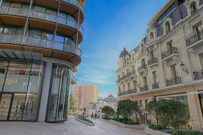 one-monte-carlo-apartments-for-rent