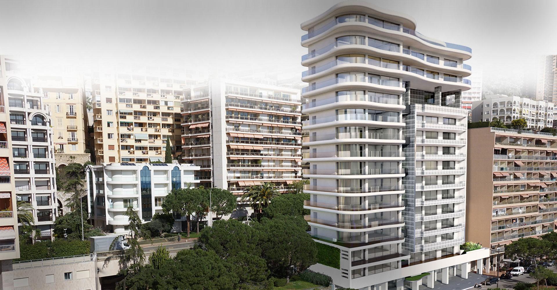 nouveaux-projets-a-monaco-villa-de-la-plage