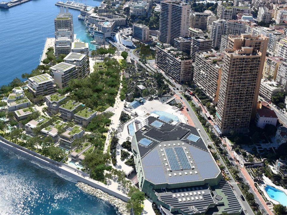 projet-immobilier-mareterra