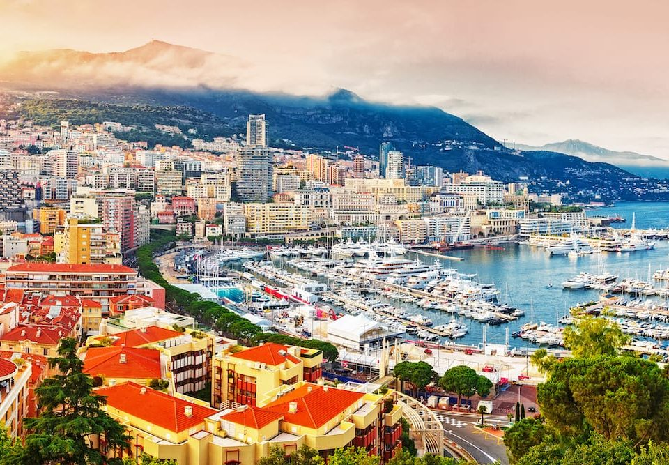 rentabilite-locative-loyers-monaco