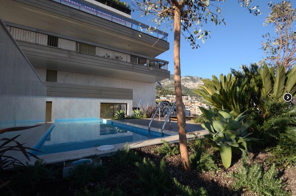 swimming-pool-residences-monaco