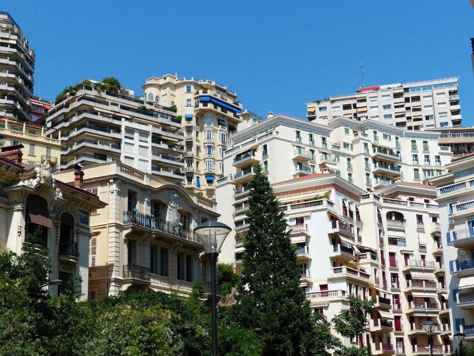 renting-apartment-monaco